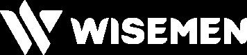 wisemen media logo@2x